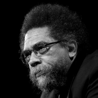 "<a href=""https://hds.harvard.edu/people/cornel-r-west"">Dr. Cornel West</a>"